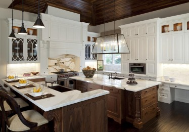 products-cabinetry