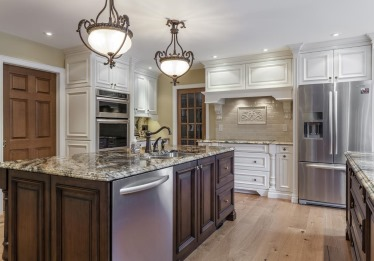 products-countertops